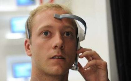 I 10 telecomandi più strani del mondo [FOTO]