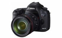 Canon 5D IV e Cinema EOS C300 II in uscita per il 2015