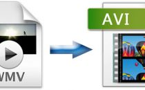 Come convertire WMV in AVI con Windows, Mac e Linux