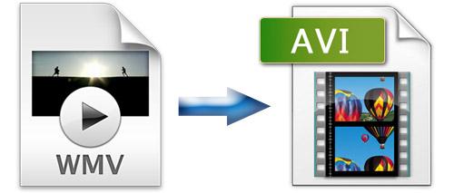 Come convertire WMV in AVI con Windows, Mac e Linux