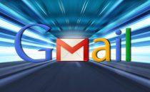 Come creare un altro account Gmail: la guida