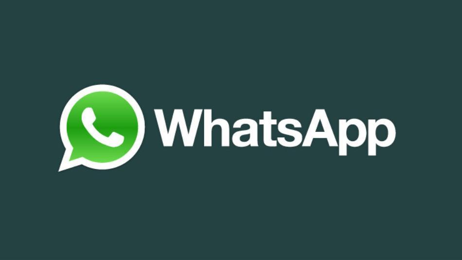 come nominare amministratore whatsapp