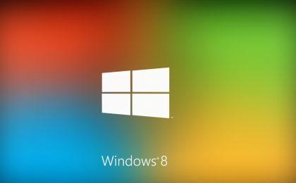 Come reinstallare Windows 8 in pochi passi