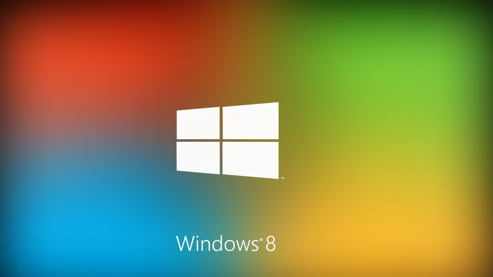 Come reinstallare Windows 8 in pochi passi