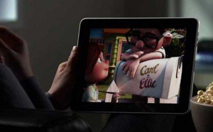 Come vedere DivX su iPad: guida pratica