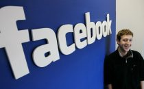Facebook at Work: il social network professionale