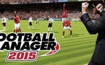 Football Manager Handheld 2015 disponibile su iOS e Android