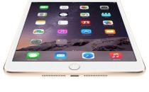 iPad Air 2 e Mini 3 con Tre Italia: prezzi e offerte