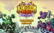 Kingdom Rush Origins in download per iOS e Android