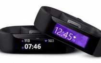 Microsoft Band: prezzo e caratteristiche del nuovo wearable fitness