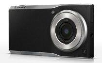 Panasonic Lumix Smart Camera CM1: scheda e prezzo per lEuropa