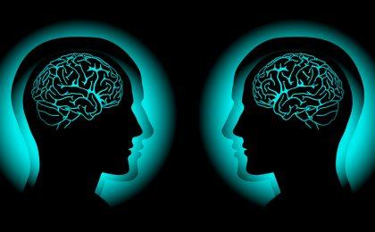 Telepatia hitech: la trasmissione di dati wireless tra cervelli