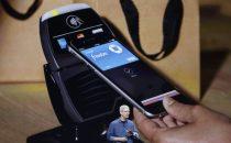 I 10 gadget e trend hitech migliori del 2014