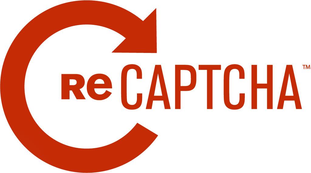 CAPTCHA siti web