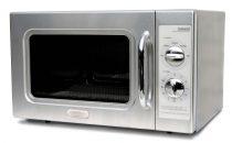 Come scegliere un buon forno a microonde