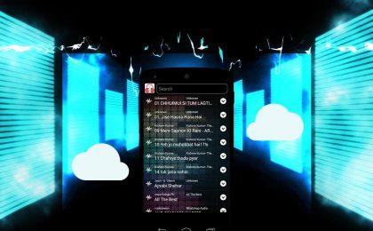 Come usare una canzone MP3 come suoneria su Android