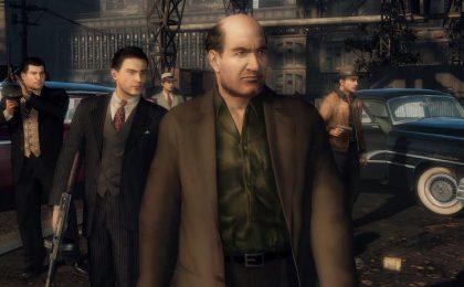 Mafia III in uscita? L'annuncio per errore