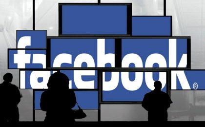 Come nascondere le attività recenti di Facebook