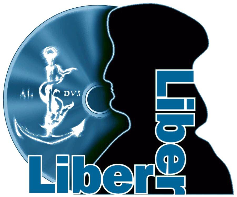 Liber Liber