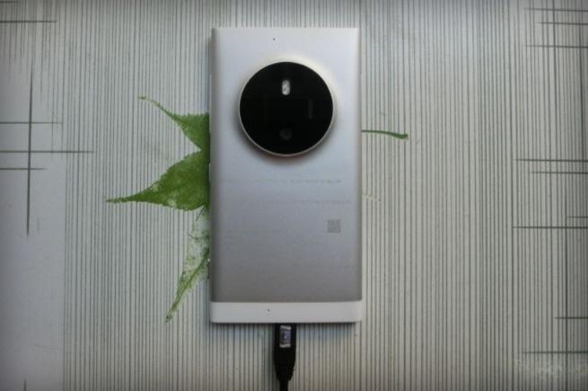 Lumia 1030 in uscita: foto e rumors sul nuovo smartphone