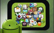 Le migliori 5 app Android di dicembre 2014