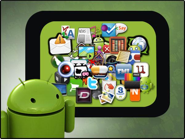 Migliori app Android dicembre 2014