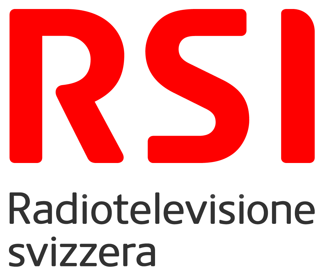 TV Svizzera, solo programmi HD dal 2016
