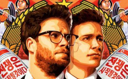 The Interview cancellato dai cinema, Sony Pictures cede agli hacker