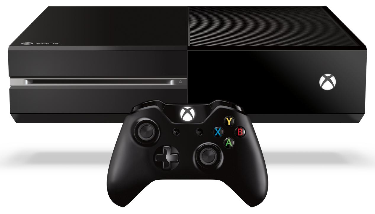 PSN e Xbox Live down dietro attacco informatico