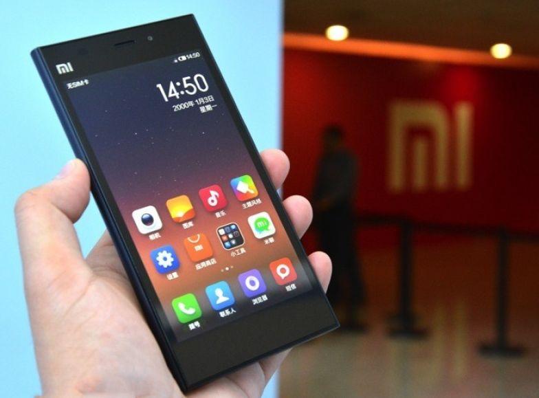 Xiaomi Mi5 prezzo