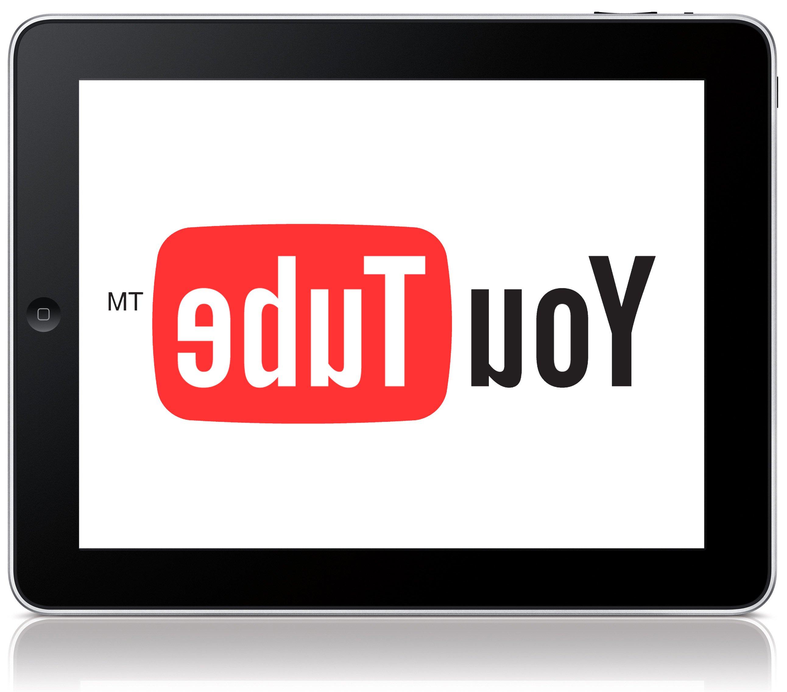 YouTube Converter convertire tutti i formati