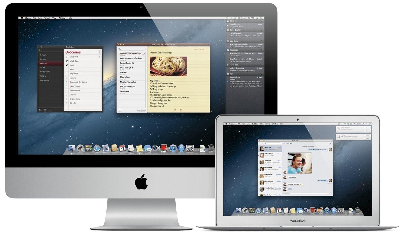 Come aprire file exe su Mac: guida pratica