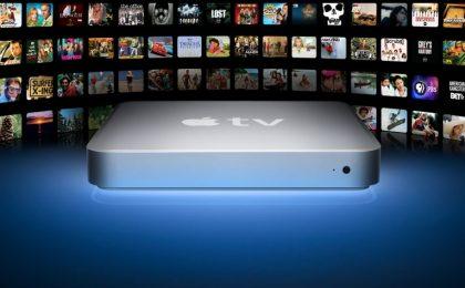 Come collegare il Mac alla TV: guida pratica
