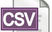Come fare file CSV: guida pratica