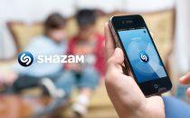 Come funziona Shazam: guida pratica