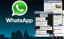 Come nascondere lultimo accesso su WhatsApp: guida pratica
