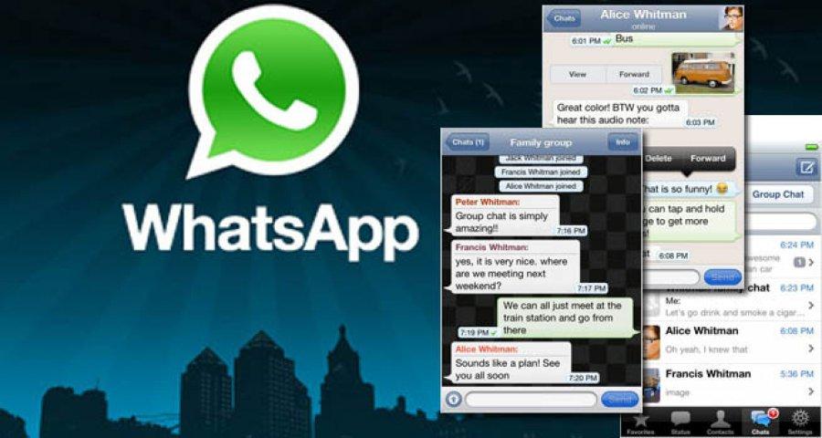 Come nascondere l'ultimo accesso su WhatsApp: guida pratica