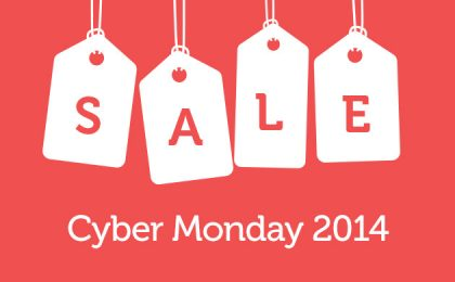 Cyber Monday 2014 su Amazon, Mediaworld, Unieuro e gli altri store in Italia