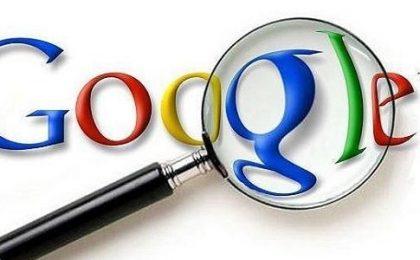 Zeitgeist 2014: le parole più cercate su Google