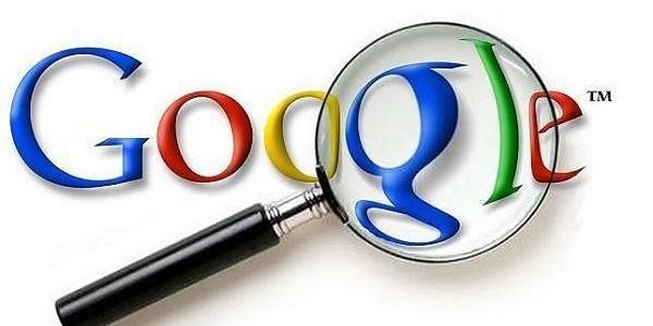 google zeitgeist 2014