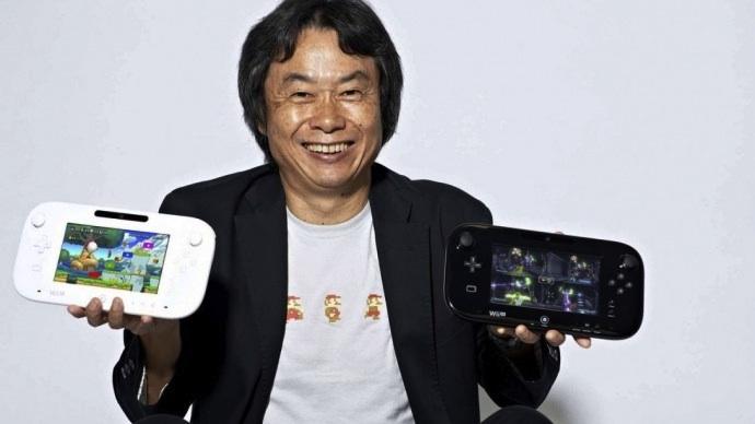 Nuove console Nintendo, il futuro della casa giapponese