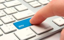 Pagare online con Bancomat sarà possibile da marzo 2015