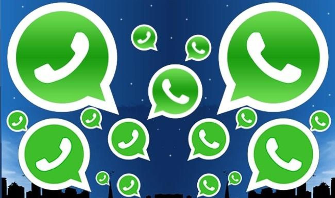 WhatsApp+ (Plus) e MD non funzionano: account sospesi