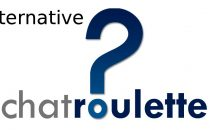 5 Alternative a Chatroulette da usare gratis