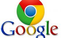 Chrome: le migliori 5 applicazioni e estensioni per potenziarlo