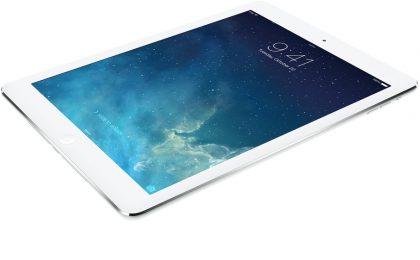 Collegare iPad alla TV: cosa serve e come fare