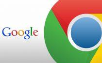 Come bloccare i popup su Chrome
