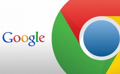 Come bloccare i popup su Chrome