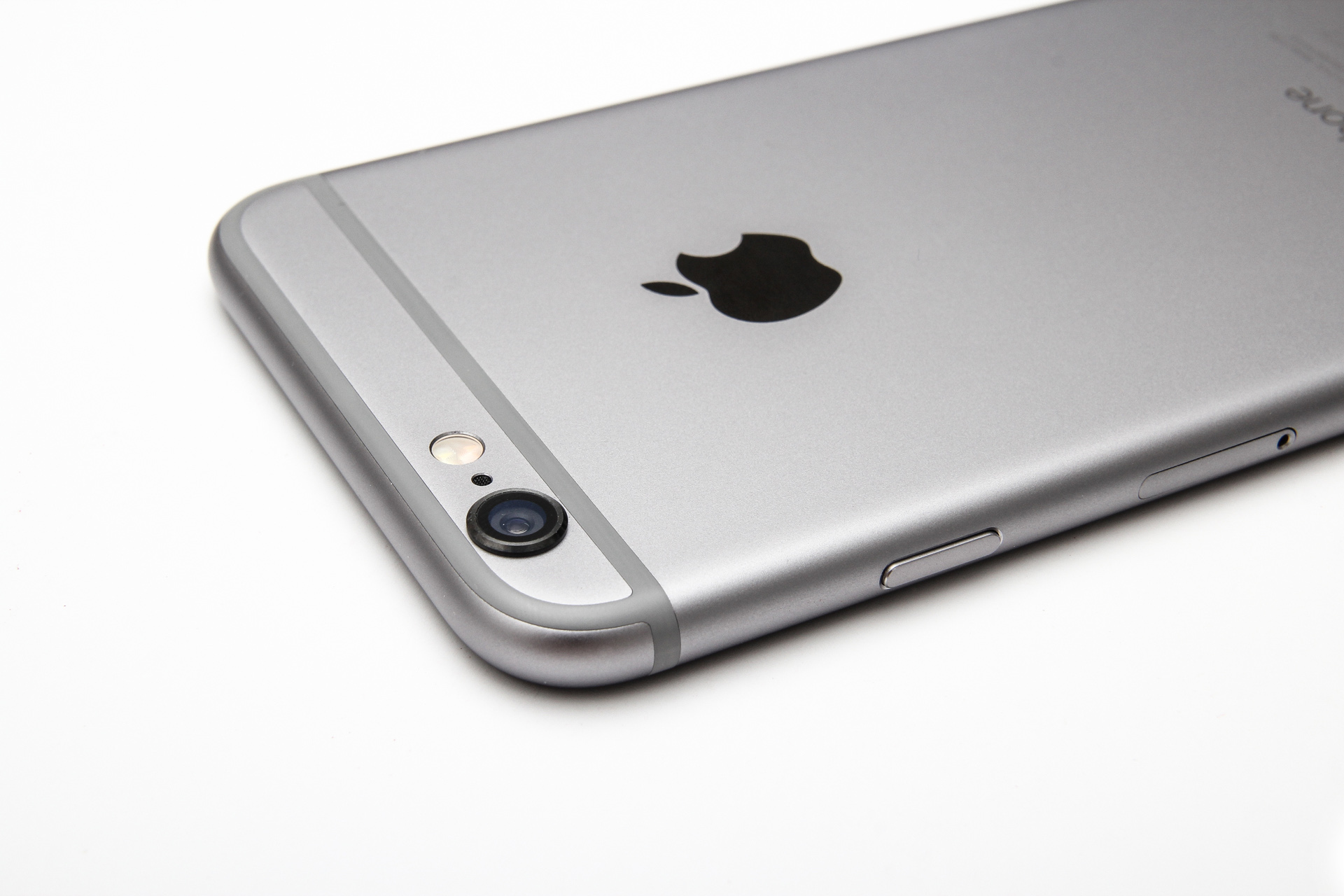 Come fare il backup di iPhone da PC o con iCloud