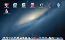Come proteggere una cartella su Mac OS X
